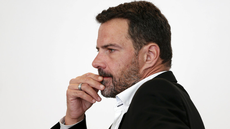 French 'rogue trader' Kerviel to repay SocGen $1.1mn