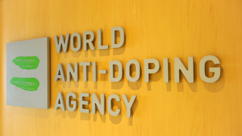 UK, US athletes feature in latest Fancy Bears WADA hack release