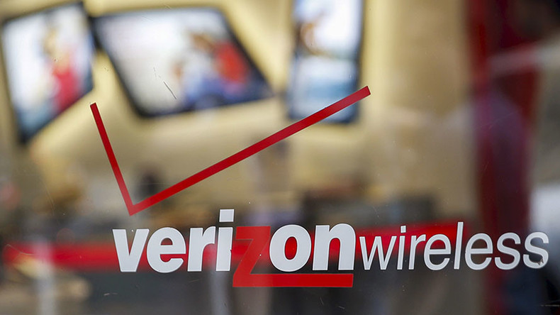 'Personal gain': Ex-Verizon worker allegedly sold customer records to private investigator