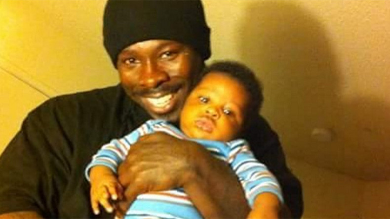 Man tased by California police dies during struggle with officers
