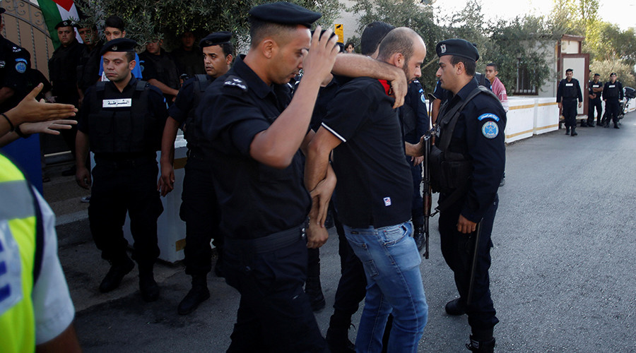 Israel approves preliminary death penalty bill for 'terrorists' with Netanyahu's blessing
