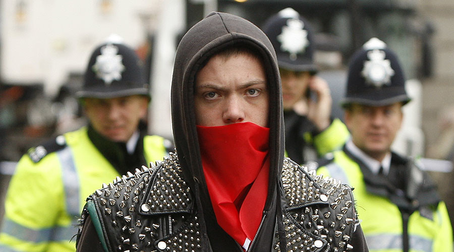 Post Brexit Britain: Rising xenophobia challenges status quo