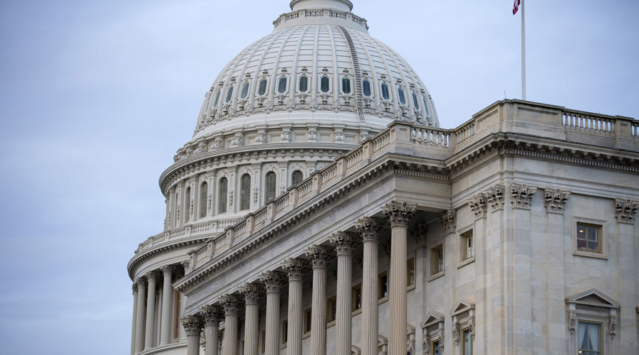 Paralysis in US political system threatens American global competitiveness – Harvard Business School