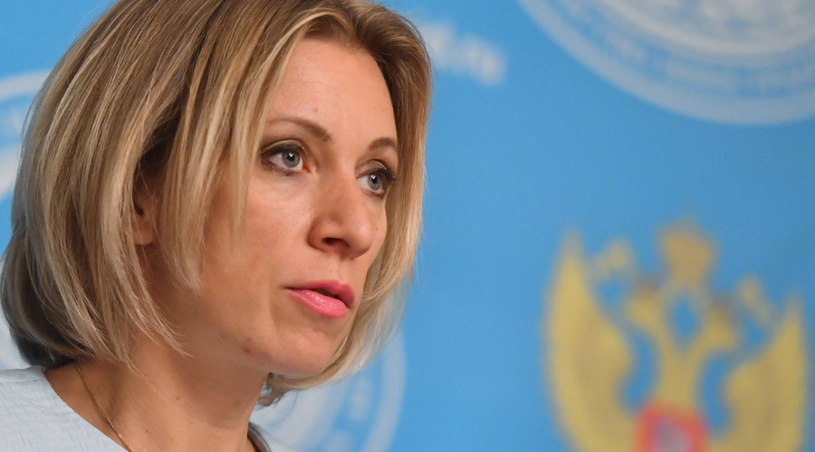 Russia to hold elections for its citizens in Ukraine despite Kiev restrictions