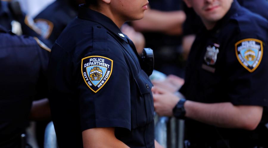 Black men have legitimate reason to run from police – Massachusetts supreme court