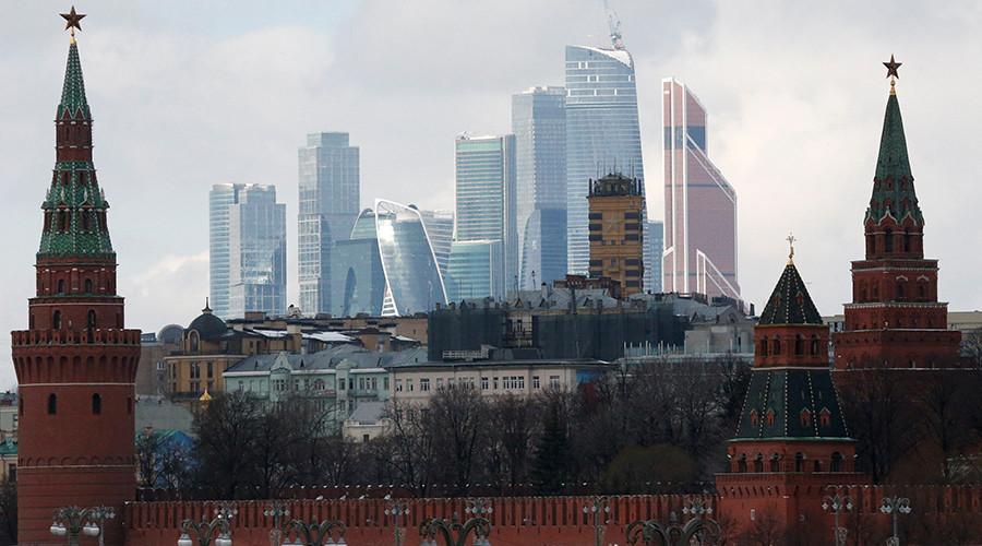 Demand for Russian Eurobond tops $6bn
