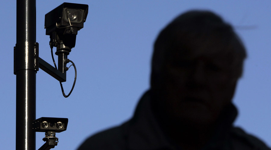 Privacy or security? Swiss voters back new mass surveillance laws