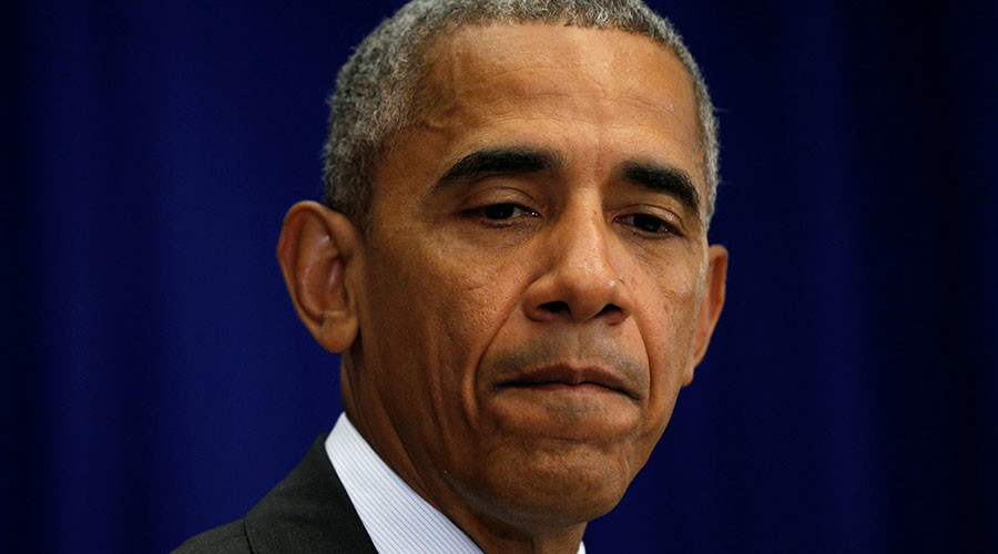White House to veto Obamacare mandate exemption bill