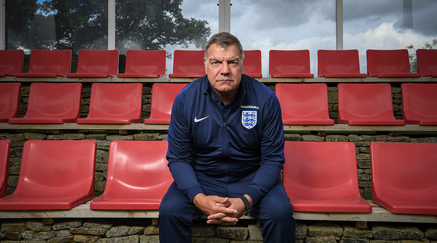 Sam Allardyce scandal: Football governing bodies blasted over failure to deal with corruption