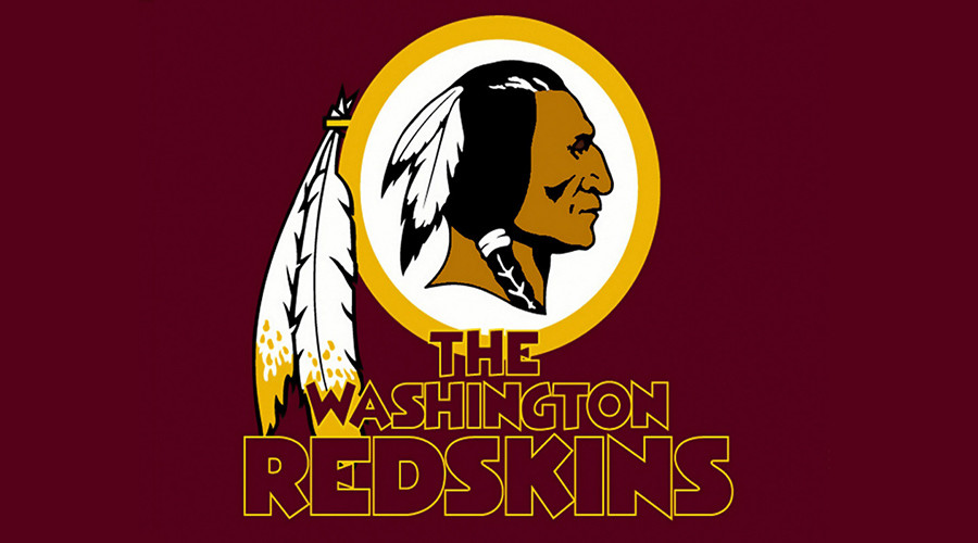 Supreme Court takes up trademark case that could impact Washington Redskins