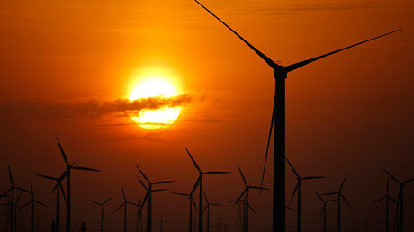 Asian energy ring is a good idea – BP's Bob Dudley