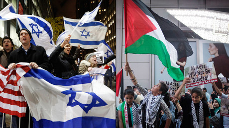 Israelis sue Kiwis over Lorde's cancelled Tel Aviv gig in 1st case under anti-boycott law