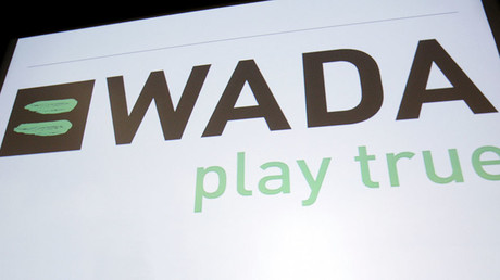 What's up with WADA? 'Anti-doping agency practicing double standards against Russian Olympians'
