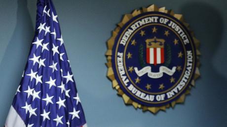 FBI facing FOIA requests over hacking of San Bernardino terrorist iPhone