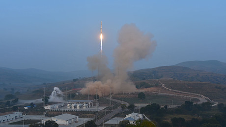 China's atomic clock in space will stay accurate for a billion years