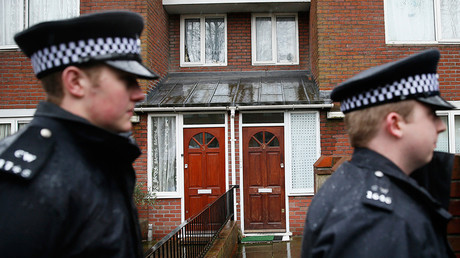 Money for rogue landlord crackdown being used to arrest tenants instead