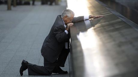 Obama vetoes bill allowing 9/11 victims to sue Saudi Arabia