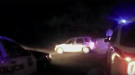 Bodycam shows police firing 18 bullets at SUV, killing 6yo autistic boy (GRAPHIC VIDEO)