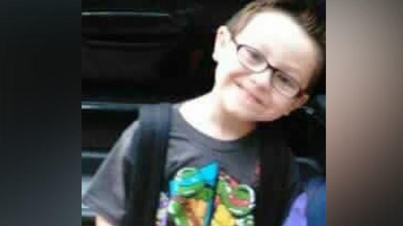 6-yo victim of Townville elementary school shooting dies in hospital