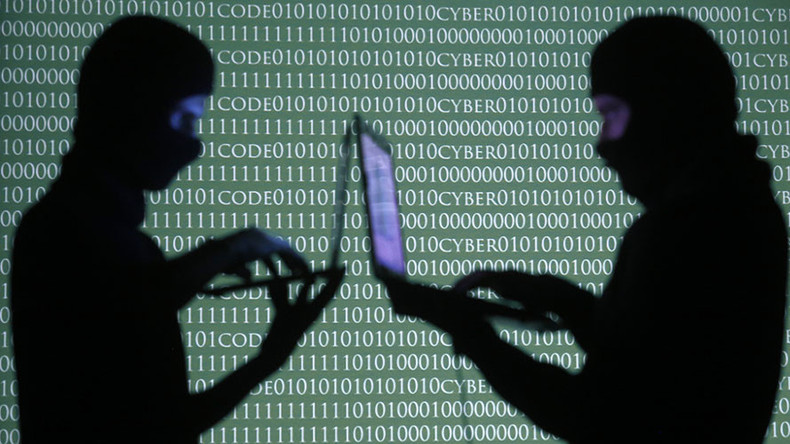 Banks, regulators accused of leaving customers at mercy of cyber criminals