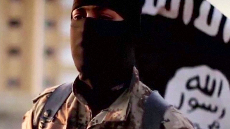 ISIS recruits 'significantly more educated' than average countrymen – World Bank study