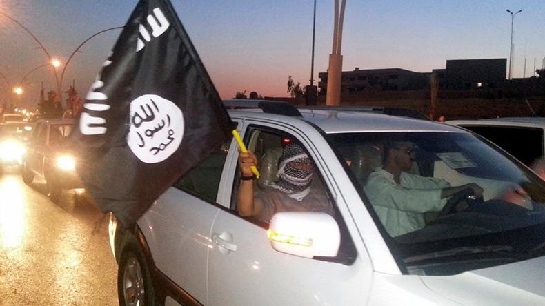 Clinton knew Saudi Arabia, Qatar provide 'clandestine' support to ISIS – WikiLeaks
