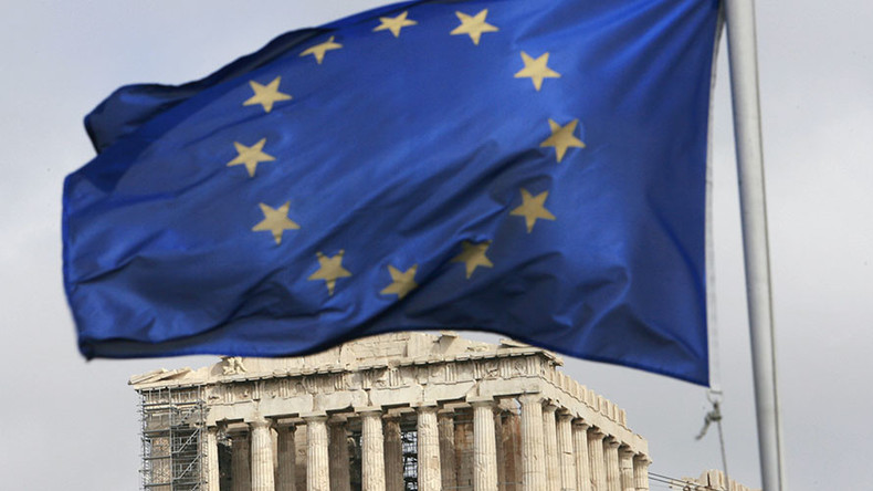 Greece approved to get more bailout funds after completing reforms
