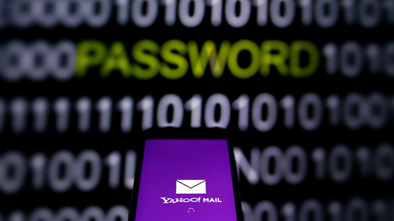 Yahoo disables email forwarding for users fleeing server