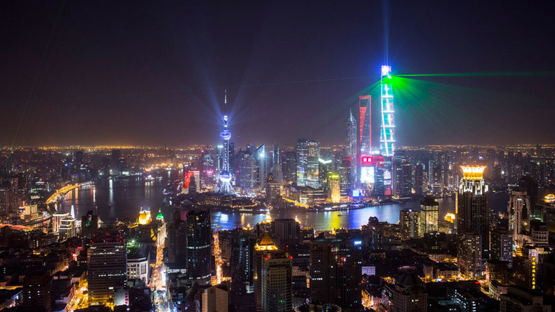 China has more billionaires than US