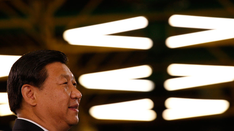 'Stop interfering': China scolds Britain, tells it not to meddle in Hong Kong's affairs