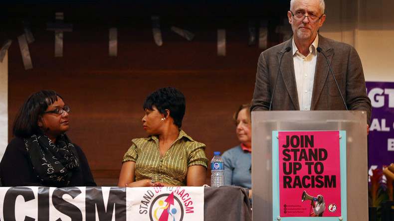 Public says it prefers Tories, but demands Corbyn's Labour policies – poll