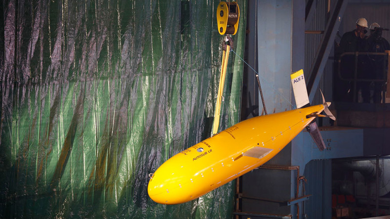 'Boaty McBoatface' finally under construction with help from David Attenborough