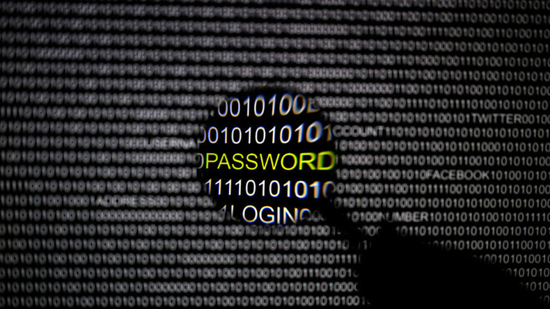 Spy agencies illegally collected personal data on British citizens for 10 years, judges rule