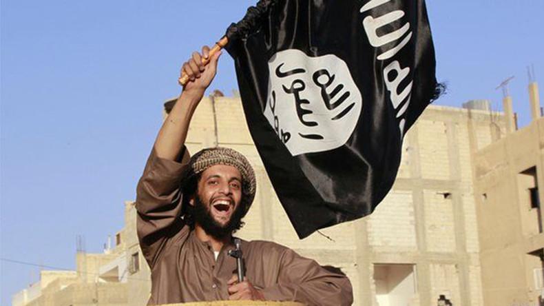 Isis In Europe/overseas. #isis #isil #nato #alqaeda #alshabaab #terrorism #alnusra cover image