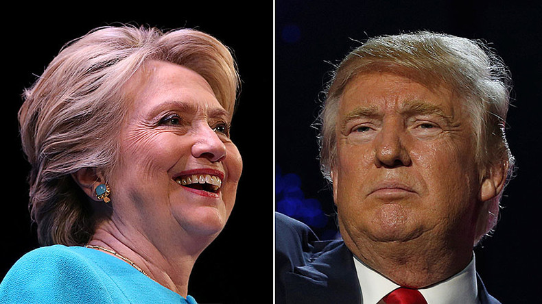 What to watch for in last Trump-Clinton presidential debate