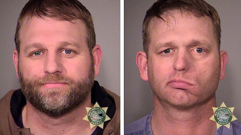Closing arguments made in Oregon refuge standoff trial