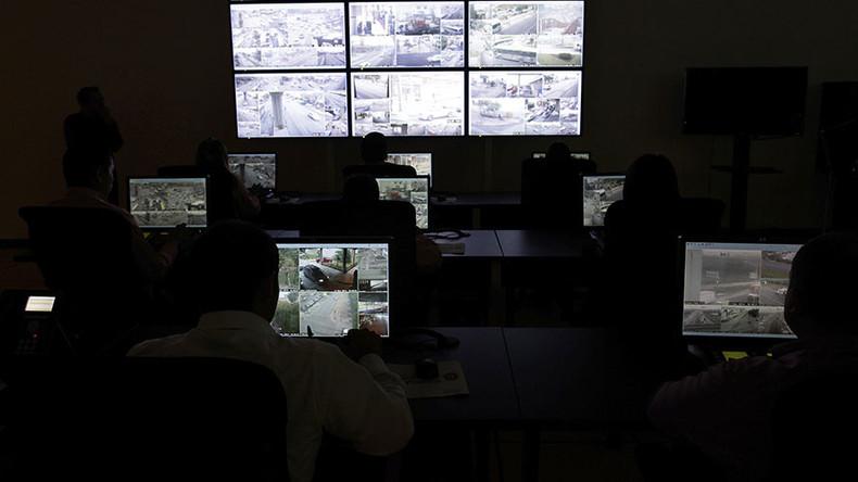 Police Stingrays unfairly impact low-income, black neighborhoods — report