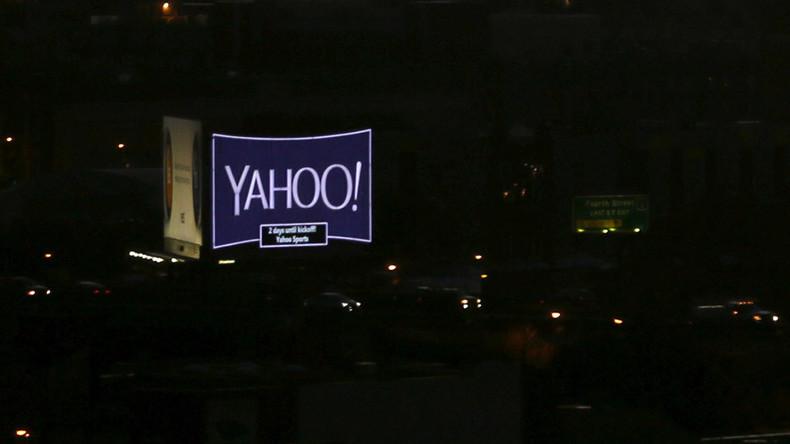 Yahoo asks US govt to explain alleged order to secretly scan emails