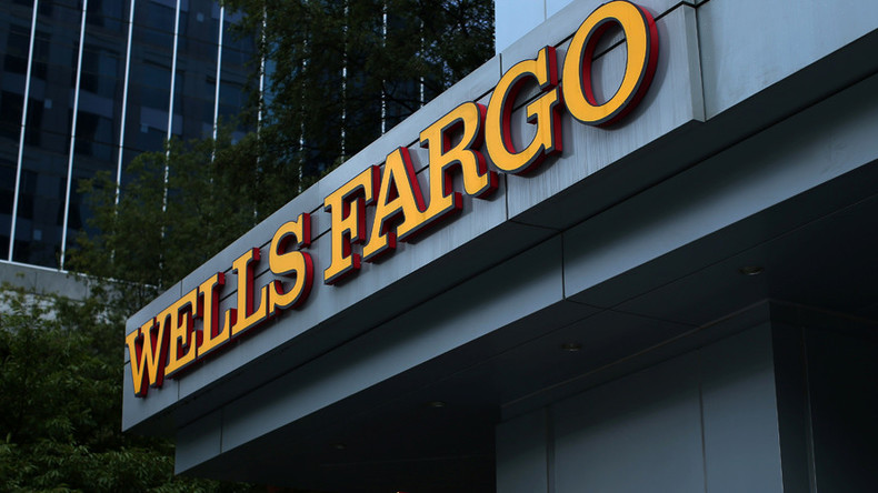 California attorney general investigating Wells Fargo over identity theft claims