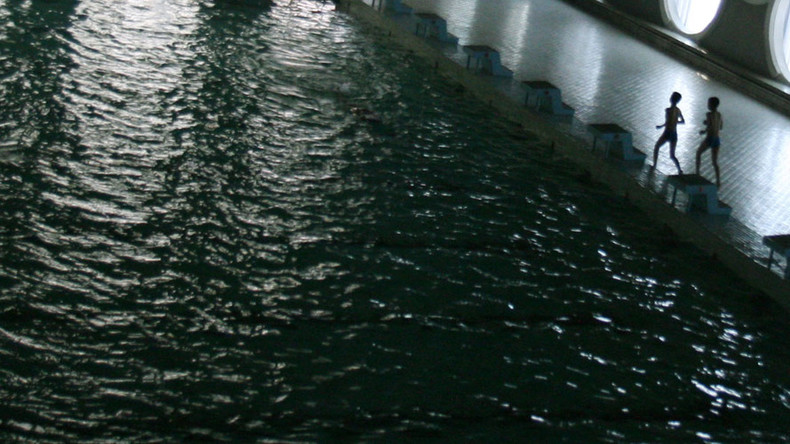 Iraqi refugee who raped 10yo boy at Austrian swimming pool has conviction overturned