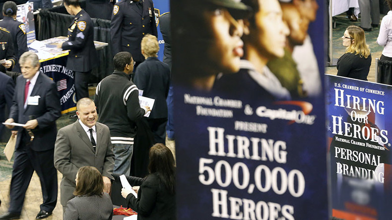 'Outraged' Congress may intervene as National Guardsmen ordered to pay back bonuses