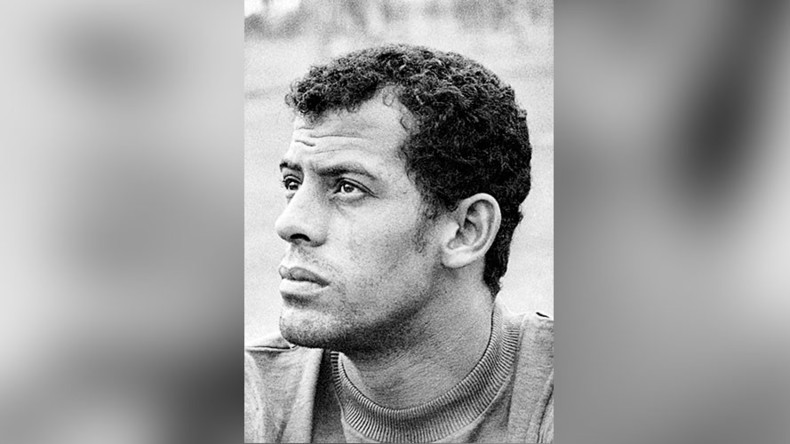 Brazilian football legend Carlos Alberto dies aged 72