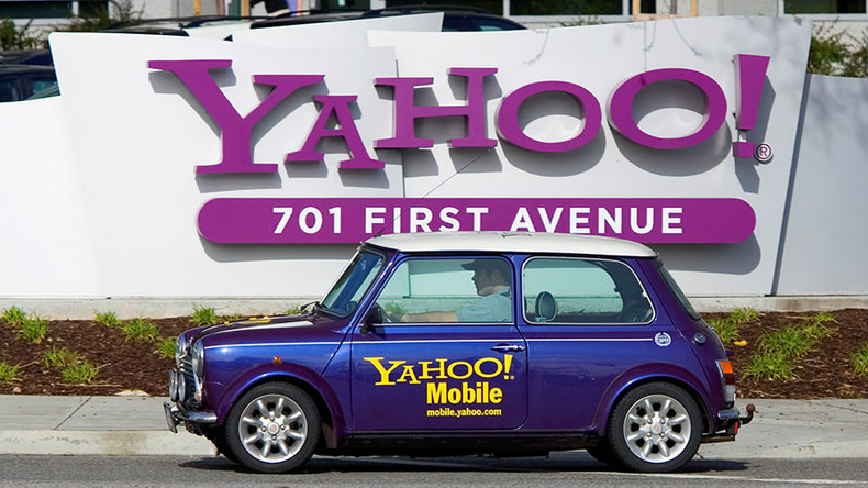 Govt surveillance court order to Yahoo not likely to be declassified