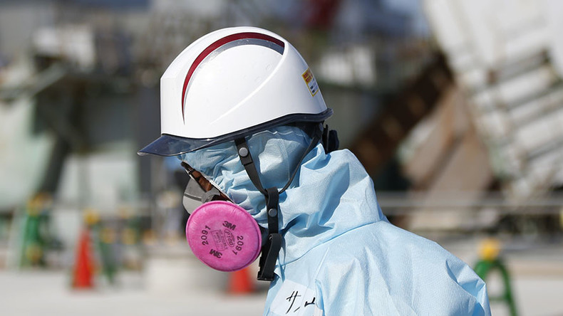 Fukushima decommissioning costs soar to at least $24bn
