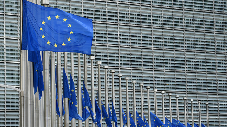 EU wants universal corporate tax rules