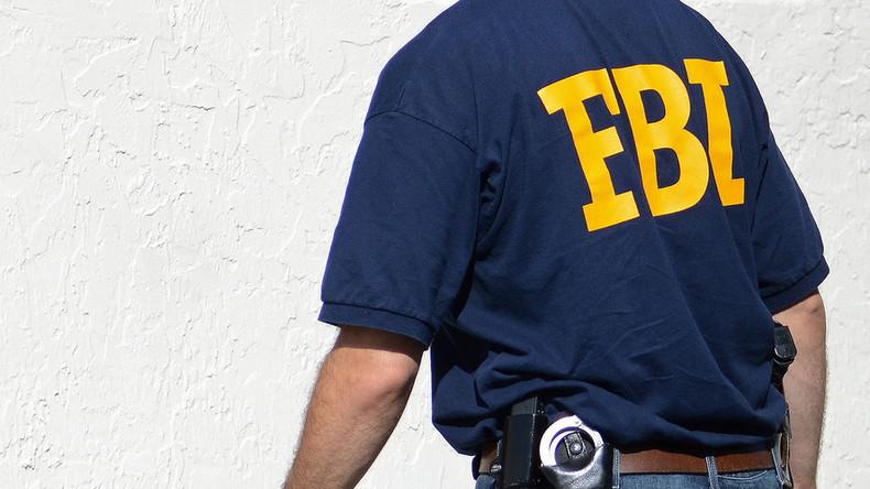 FBI reopens probe: 'Huge blow against Hillary'
