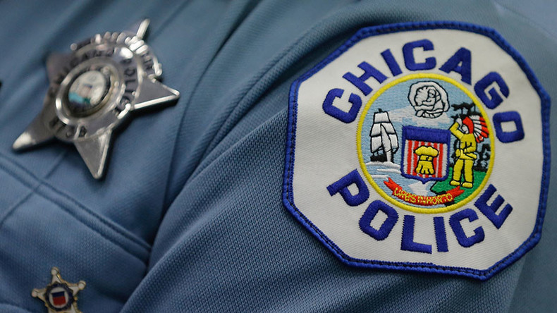 Chicago police shootings down since Laquan McDonald's death, but gun & drug violence remain high
