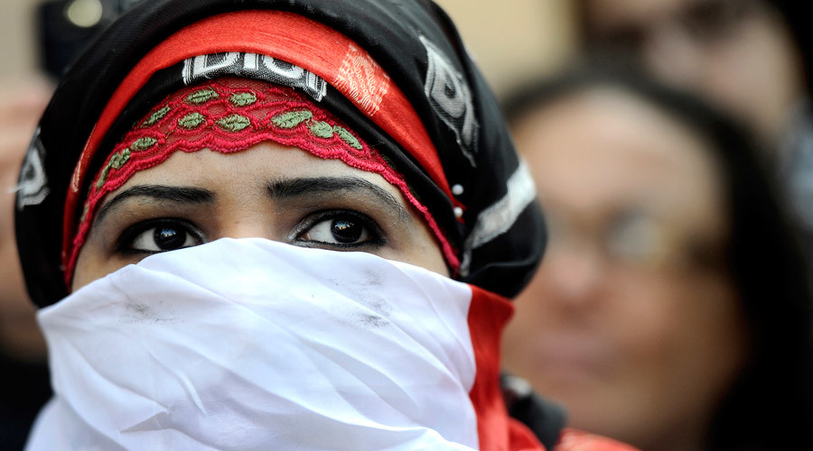 Women should undergo virginity tests before enrolling at universities – Egyptian MP