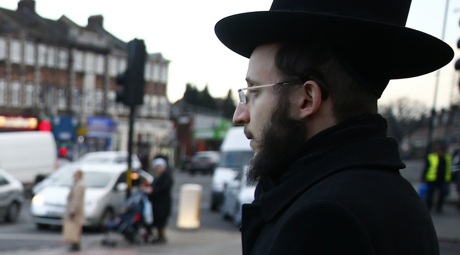 Jews may leave EU if Islamic terrorism, anti-Semitism not halted, top rabbi warns MEPs