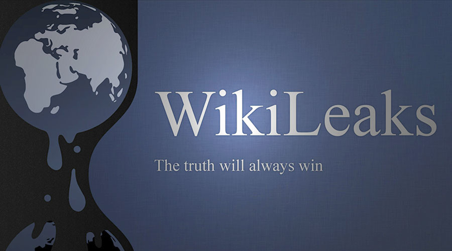 WikiLeaks turns 10: Biggest secrets exposed by whistleblowing project